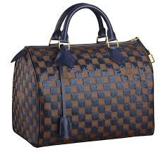 Louis Vuitton's 2013 collection